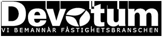 logo Imperativ media
