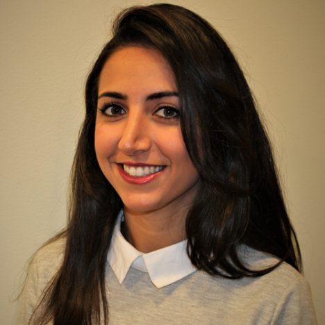 Angela Hanna Kassab